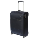 Samsonite, Чемоданы текстильные, 38n.041.001